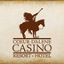 Coeur d'Alene Casino Resort Hotel Jobs