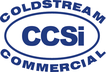 Coldstream Commercial Sales Inc.
