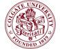 Colgate University 3275123