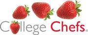 College Chefs Jobs
