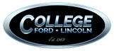 College Ford Lincoln Ltd. Jobs