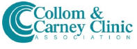 Collom and Carney Clinic Jobs
