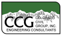 Colorado Civil Group, Inc.