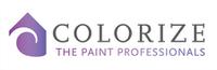 Colorize 3315609