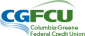 Columbia-Greene Federal Credit Union Jobs