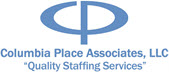 Columbia Place Associates 811416
