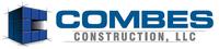 Combes Construction LLC