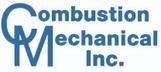 Combustion Mechanical, Inc.