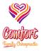 Comfort Family Chiropractic Jobs
