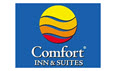 Comfort Inn & Suites GOSHEN Jobs