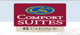 Comfort Suites Hotel & Convention Center Jobs
