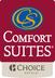 Comfort Suites Jackson / Cape Girardeau