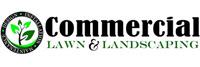 Commercial Lawn & Landscape, Inc. 3248036
