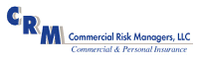 Commercial Risk Managers, LLC Jobs