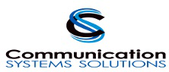 Communication Systems Solutions Inc Jobs