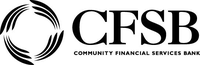 Community Financial Services Bank Jobs