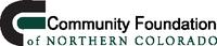 Community Foundation of Northern Colorado 3272933