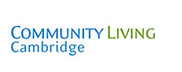 Community Living Cambridge Jobs