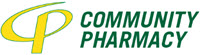 Community Pharmacy Jobs