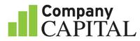 company capital Jobs
