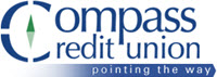 Compass Federal Credit Union Jobs