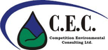 Competition Environmental Consutling Ltd Jobs