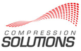 Compression Solutions Jobs