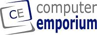 Computer Emporiun Jobs
