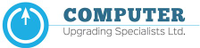 Computer Upgrading Specialists Ltd. Jobs