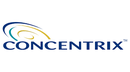 Concentrix Jobs