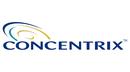 Concentrix 3327252