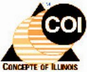 Concepte of Illinois, Inc. Jobs