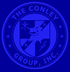 The Conley Group, Inc. Jobs