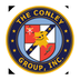 The Conley Group Security Forces Jobs