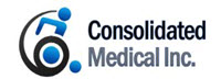 consolidated medical and surgical supply co 3287220