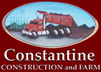 Constantine Construction and Farm