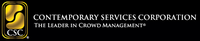 Contemporary Services Corporation Jobs