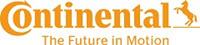 Continental ContiTech Jobs