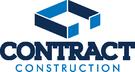 Contract Construction, Inc. Jobs