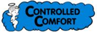 CONTROLLED COMFORT LLC Jobs