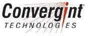 Convergint Technologies Jobs