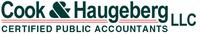 Cook & Haugeberg LLC Jobs