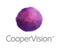 CooperVision 3317650