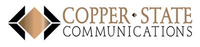 Copper State Communications Jobs