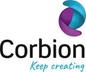Corbion Jobs