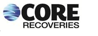 Core Recoveries Jobs