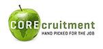 COREcruitment Jobs