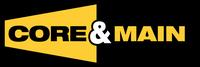 Core&Main 3334259
