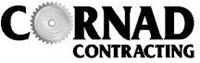 See all jobs at Cornad Contracting Inc.