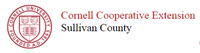 Cornell Cooperative Extension Sullivan County Jobs
